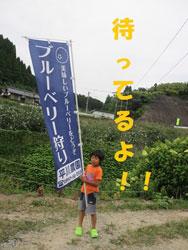 IMG_3872.jpg